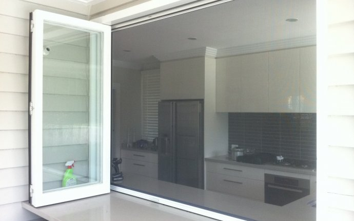25+ best ideas about Retractable Window Screens on Pinterest