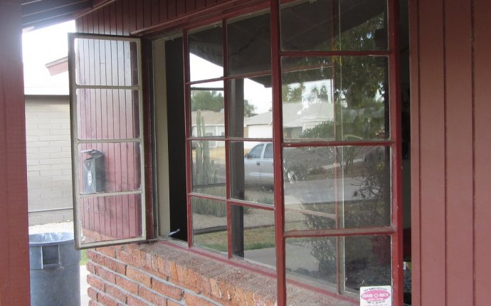 Aluminum Replacement Windows Archives - Replacement Windows
