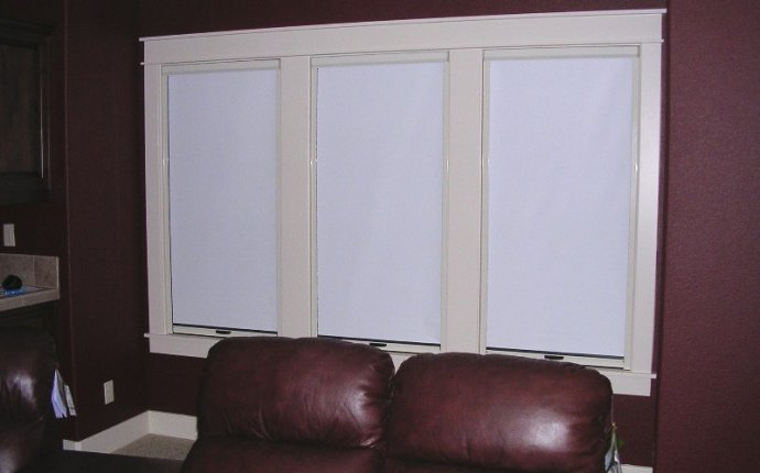 Custom Retractable Screens Shades | eBay Stores