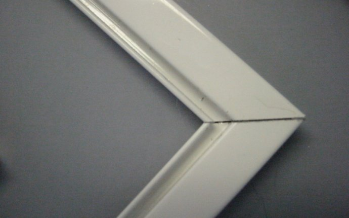 Custom Window Screens Built to Your Specifications