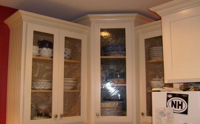 Door: Perfect Door Installations Using Storm Door Lowes
