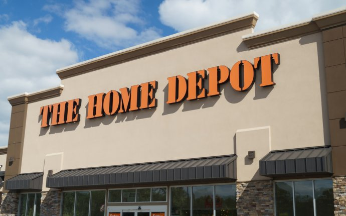 Home Depot Window Replacement Information - Find a Pro - Modernize