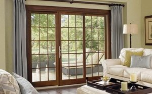 How Much Does It Cost To Replace A Patio Screen Door - Patio Design