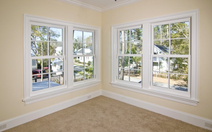 Pella Window Replacement Information - Free Quotes - Modernize