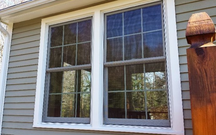 Renewal by Andersen of Maine | Replacement Windows, Doors, Gutters