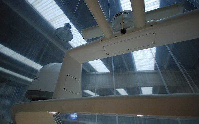 Azimut-75-flybridge-no-name-sale-italy 049