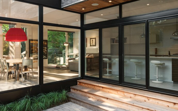 Troubleshooting and Adjustment Tips - Marvin Windows and Doors