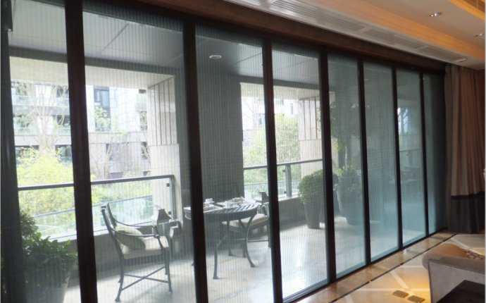 Window Screen, Window Screen Suppliers and Manufacturers at
