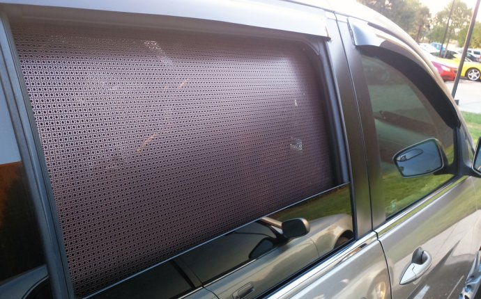 Custom Windows Screen Window Screens
