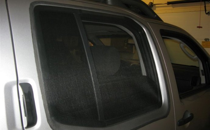 Car Windows Screen Replacement Cost